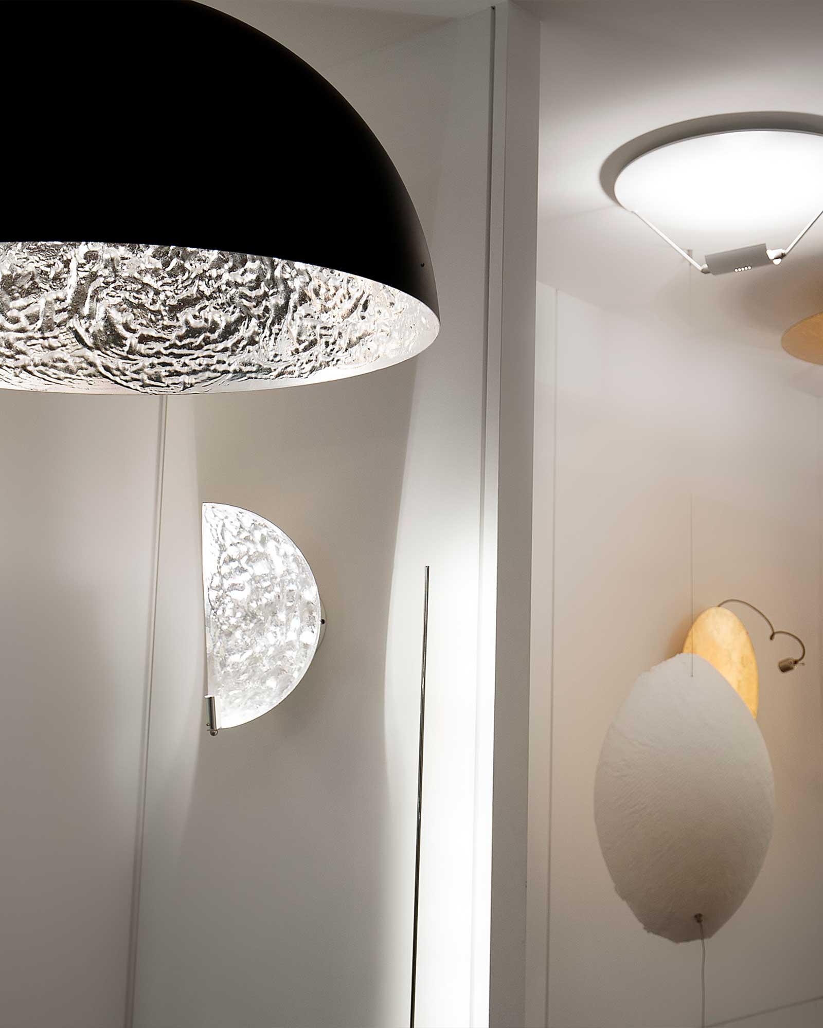 Lampade Da Soffitto Per Taverna vendita lampadari e lampade venezia | guerra lampadari